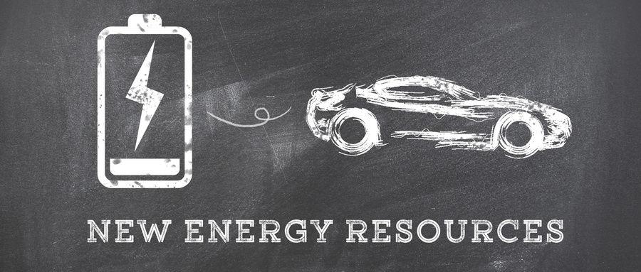 解析丨因电池质量问题,北汽威旺407EV发生多起自燃