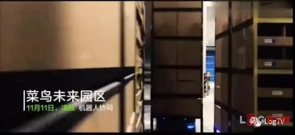 10亿包裹时代,中国快递48小时全记录