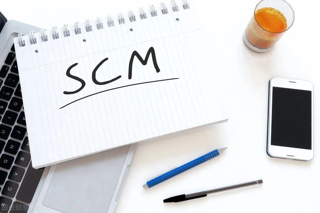 VMI供应商该怎样管理库存?你真懂吗?