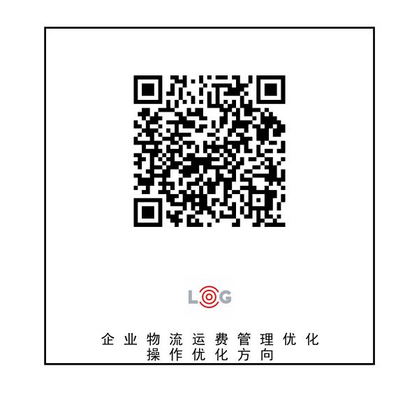 专栏购买二维码_公众号底部二维码_2018.09.12.png