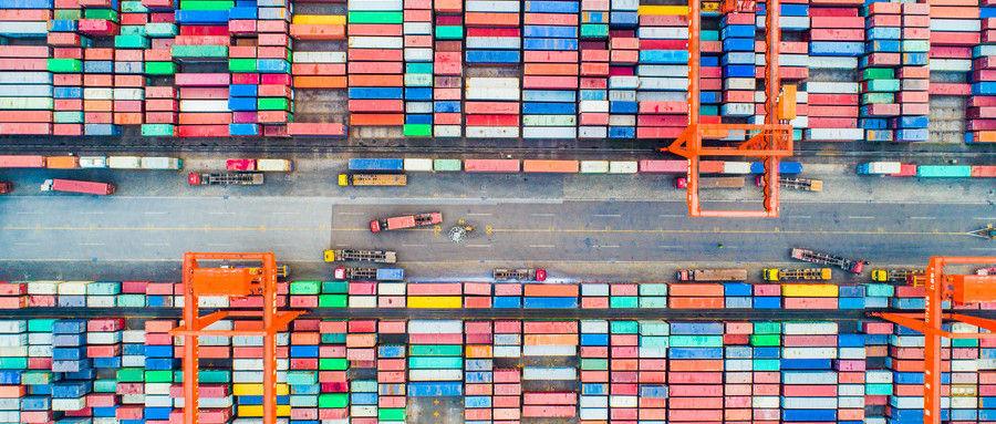 国家发展改革委 交通运输部联合发布2019年国家物流枢纽建设名单
