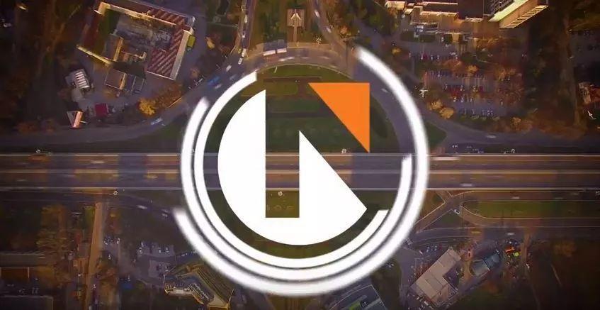 Navisphere技术平台,为供应链发展助力