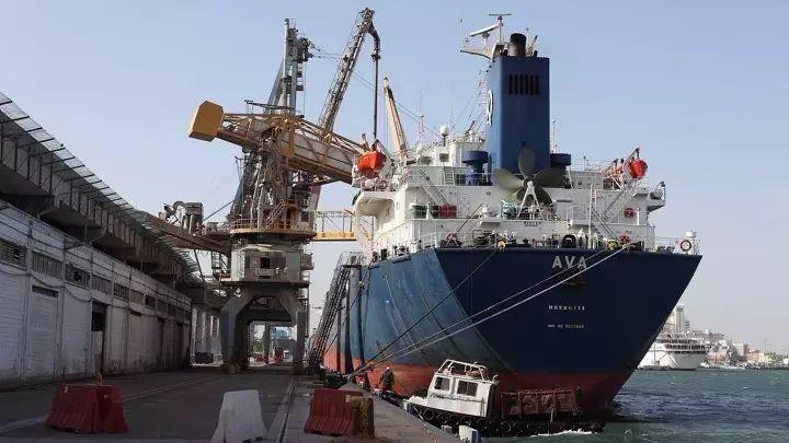 用一站式服务平台,解决国际货运难题!看Freightos如何跻身以色列创新前十强!