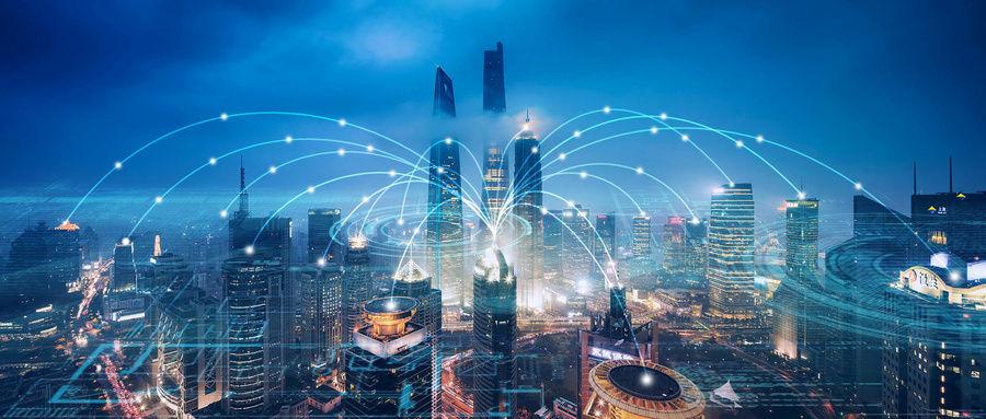 干货 | B2B全球制造业供应链发展趋势深度分析