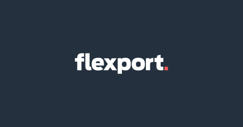 认识全新的 Flexport 品牌