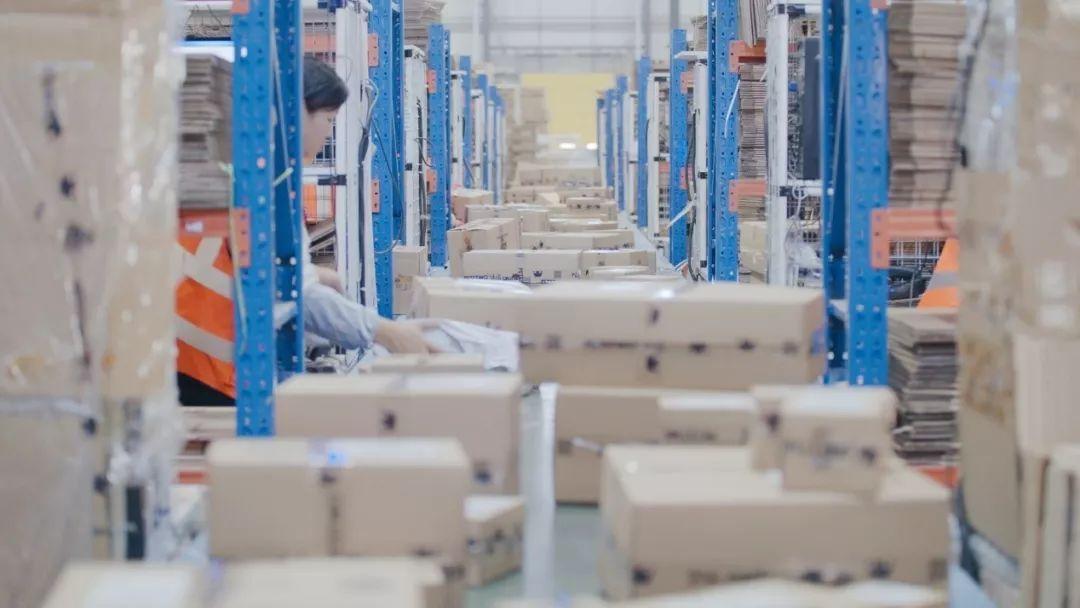 仓储配送成本高、效率低!仓配运营难题如何破解?