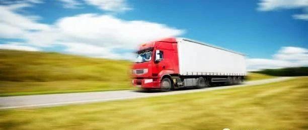 掌握这5点,缓解物流中心到货车辆的卸货问题