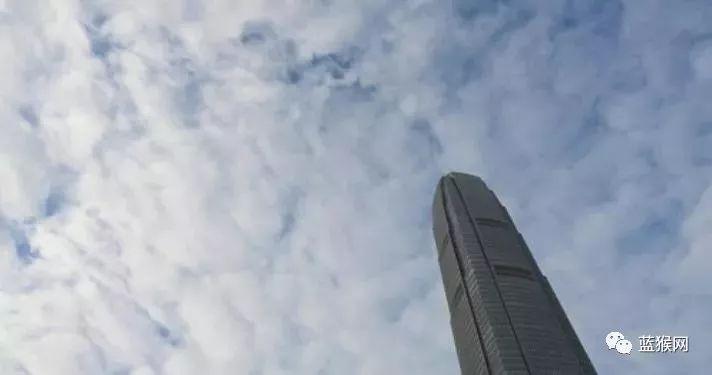 继东力收购的年富供应链破产后,九有买下的润泰也爆了