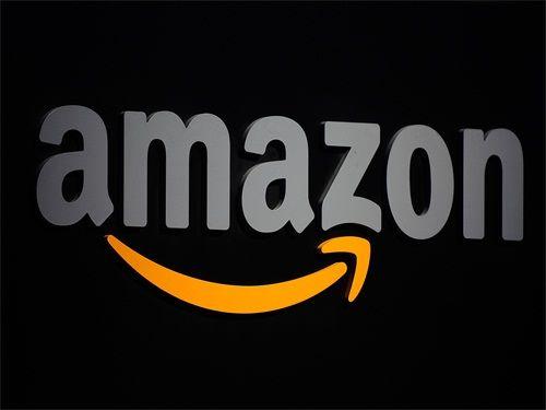 亚马逊鼓励员工离职送快递 预计每年最高获利30万美元