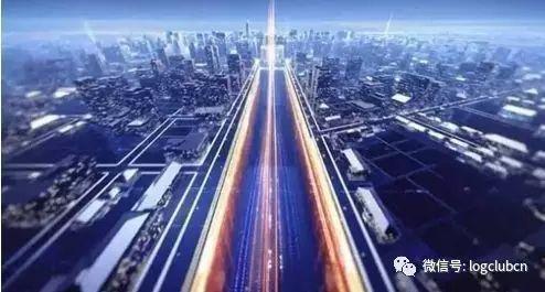 从Gartner最新魔力象限报告看中国WMS产品未来发展