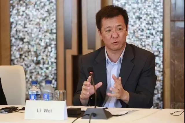【中国人民银行科技司司长 李伟】科技与支付融合发展的挑战与应对