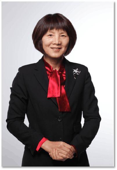 专家视角 刘慧:关于我国如何建立应急供应链体系的建议