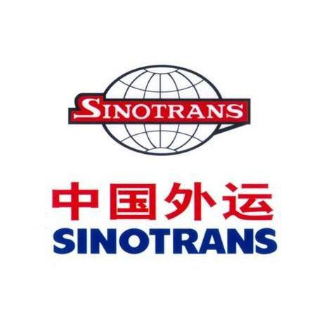中國外運股份有限公司2019年年度業績發布會成功召開