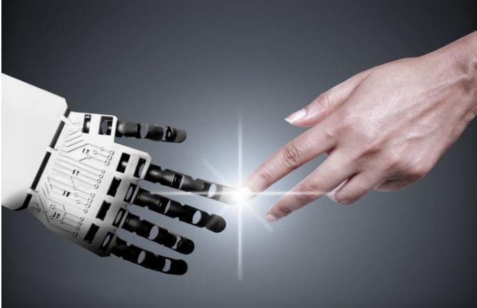 让供应链降本增效,自动化和人工智能比制造更给力!