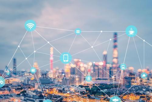 《科技》智慧能源周10月16日开跑,串联全球绿电供应链