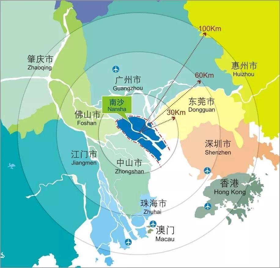 卓弘毅 | 国际海运自有拼箱业务,帮助客户降低物流成本和运输时间