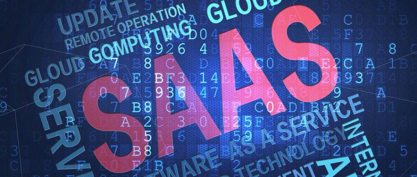 Salesforce的核心密码