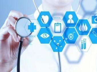 进军AI家庭医生领域 平安好医生携手云知声成立合资机构澔医智能
