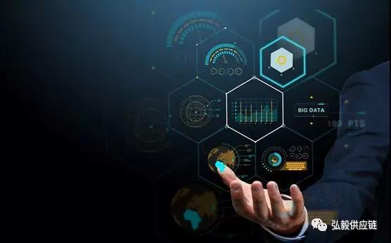案例 | 数字化工具如何协助S&OP流程的实施?