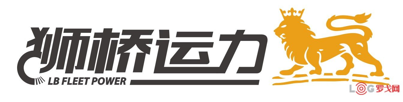 """2019年度""""金运奖""""最佳实践候选案例——狮桥"""