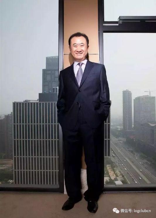 340亿,腾讯、苏宁、京东、融创联手入股万达商业,王健林一箭三雕
