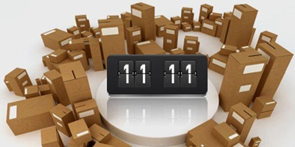 老周解密 | 双十一物流仓储风险变化及保险如何调整应对?