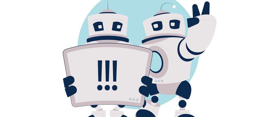 乐天将在日本公路上测试自动送货机器人