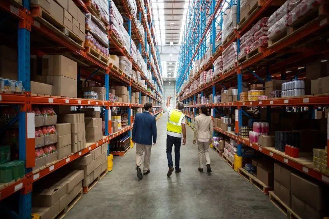 如何成為一名優秀的倉儲主管?