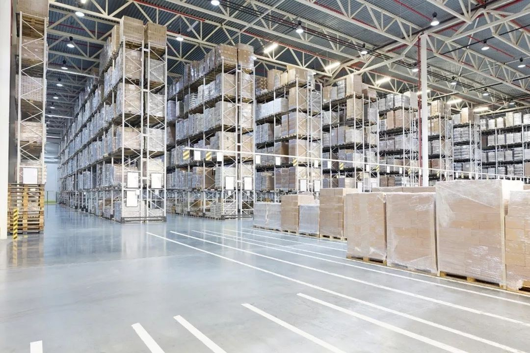 电商零售、制造企业和第三方物流,选址高标仓需要考虑的8个因素