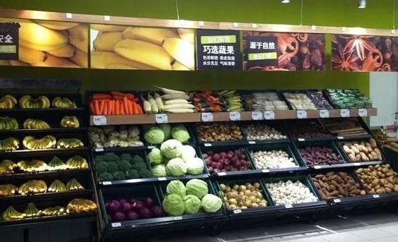支招!海南冷链物流遇瓶颈,生鲜农产品物流如何破解痛点?