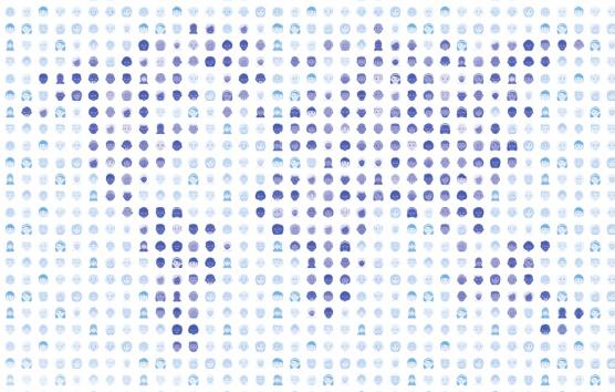 相互依存的数字时代——联合国数字合作高级别小组报告(内附完整版下载)