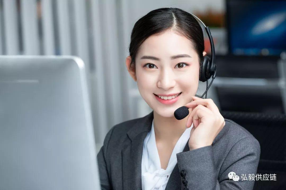 收藏 | 销售客服的两大主要工作职责和必备的四项职业素养