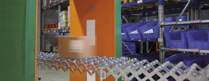 倉庫管理系統選擇指南