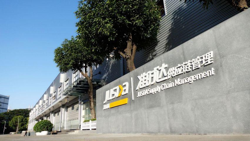 B2B供应链市场最大单笔融资诞生 准时达宣布完成24亿元A轮融资