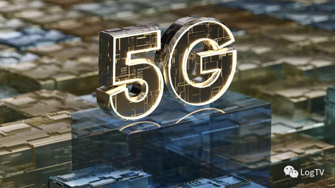 一個視頻了解5G如何改變物流行業