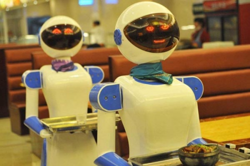 从SLAM到SLAM 3.0 思岚科技是如何赋能移动机器人生态发展