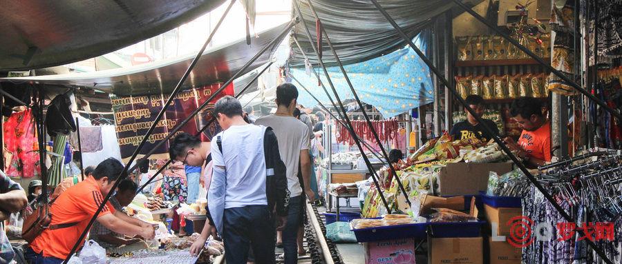 淘金东南亚:从电商风云到物流争霸
