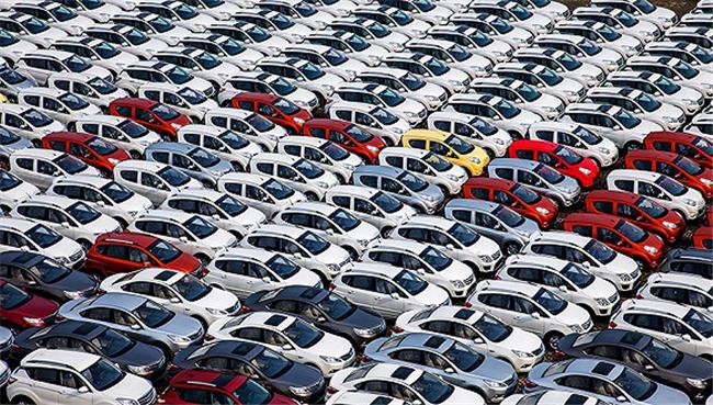 供应链之痛:大型汽车零部件供应商破产多家车企被迫停产