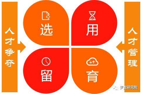 陈晓曦 | 2019年的合同物流,有哪些值得关注与期待?