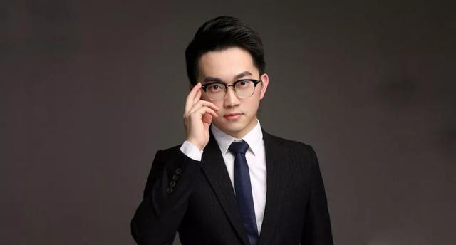 鼎晖副总裁刘伟:确实投了图森未来,干线物流无人驾驶只看L4