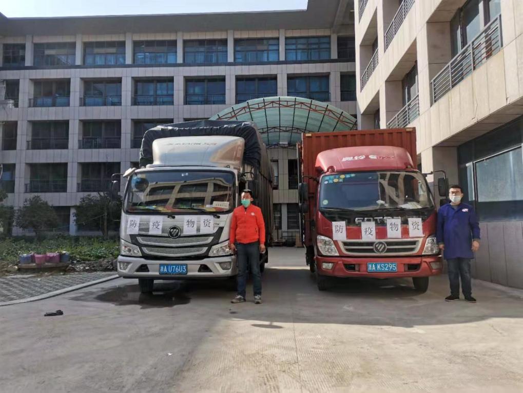 南宁海关出台稳外贸支持措施