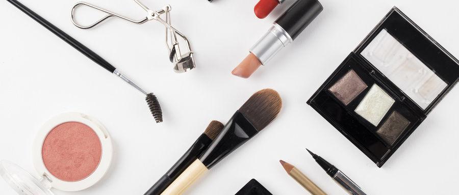 美妆市场群雄逐鹿,数字化物流转型加码国货品牌