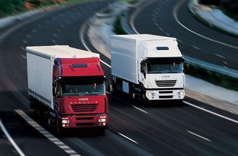 老周解密 | 双十一货物运输风险变化及保险如何调整应对?