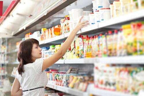 新零售供给侧:从母婴行业看新零售的数字化融合(附下载)