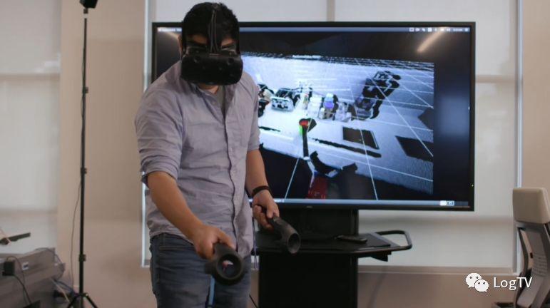 丰田推出新型机器人技术,可执行85%的人类级任务