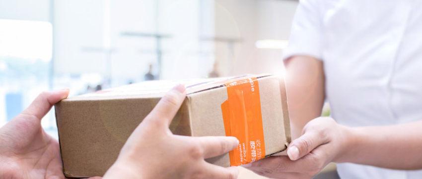 新减税政策实施,六项涉及邮政业