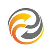 2019LOG中国物流创新候选企业——智联云仓