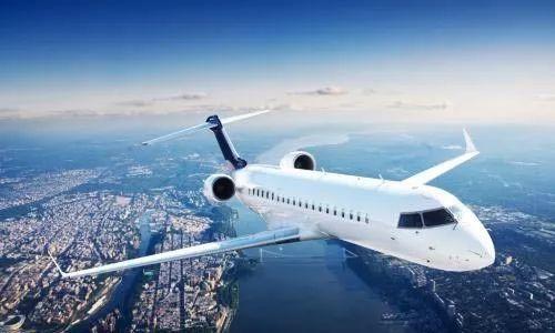 航空货运市场发展趋势预测《中国物流业(2008-2017)高质量发展研究报告》节选