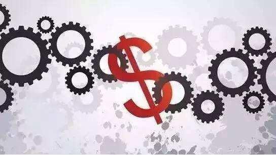 怎么理解供应链金融.....