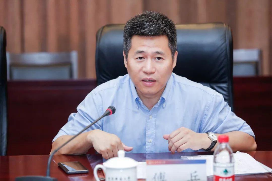 京東物流+北京科技大學:共同開創5G與智能物流的發展之路